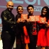 Alumni Indonesian Idol Rilis Album Idol's Reunion Love Hits