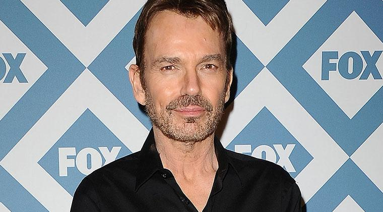 Karier Terakhir Billy Bob Thornton
